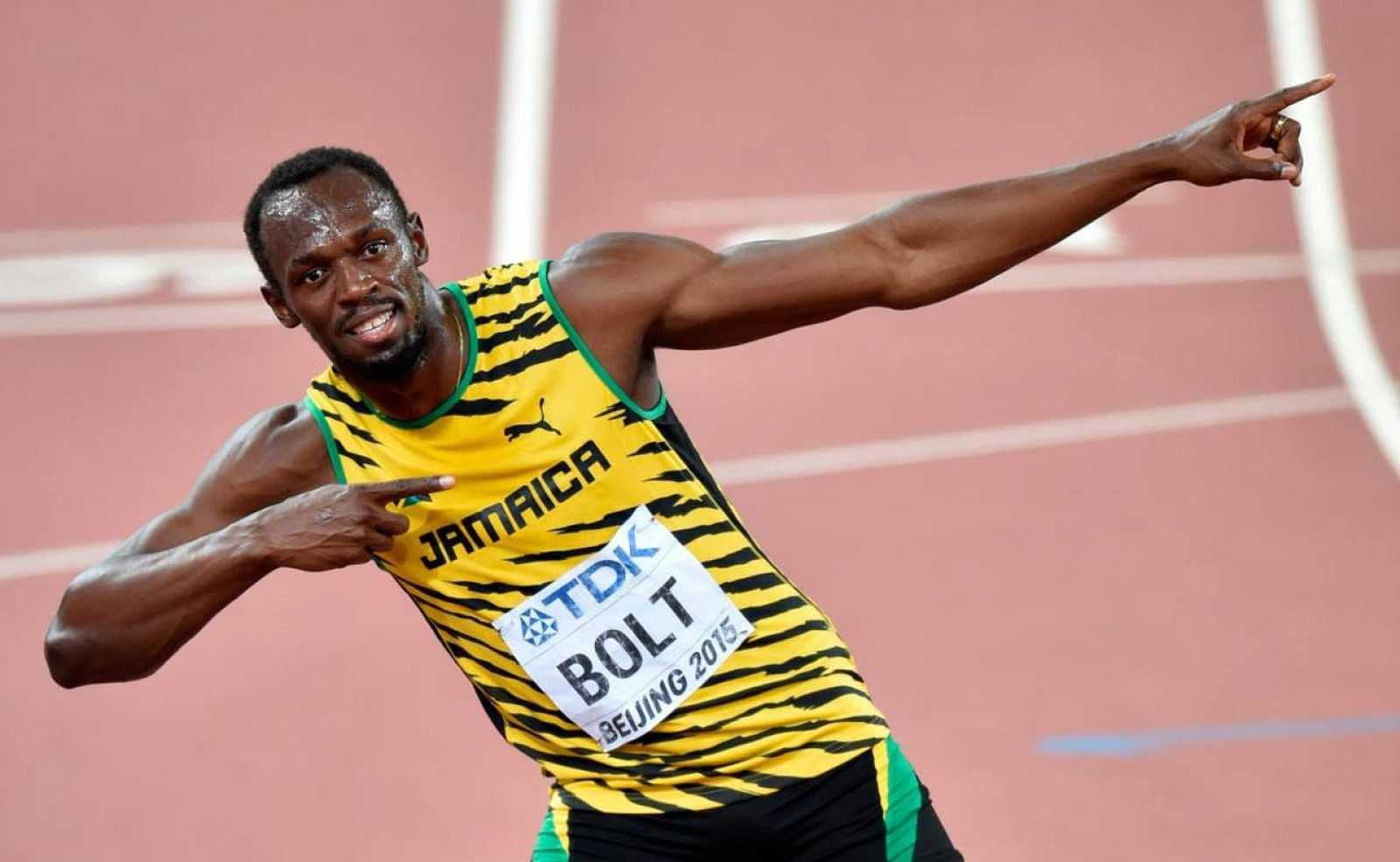 Plan de control de la producción. Cómo cumplirlo y vivir más tranquilo que Usain Bolt.