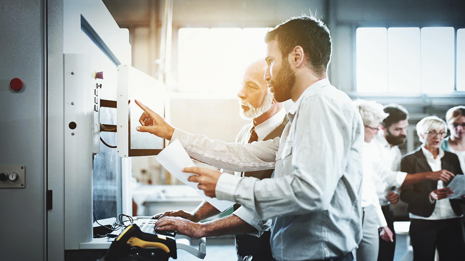Productividad laboral ¿Cómo corrige un líder?